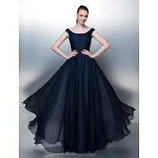uk semi formal dresses store online cheap formal wear uk