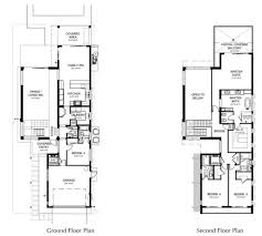 new construction floor plans contemporary design new construction homes in miami