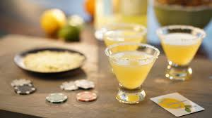 lemon drop martini mix lol martini recipe valerie bertinelli food network