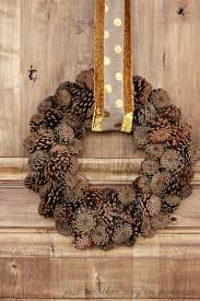 Pine Cone Home Decor Decorating Ideas Drop Dead Gorgeous Halloween Accessories For