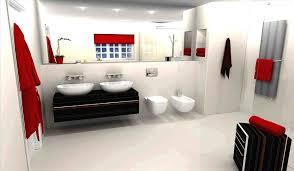 design my bathroom free decoration living spaces room planner