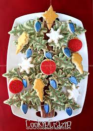196 best holiday christmas cookies images on pinterest