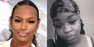 lights to a shadow the takari lee christie story mommie dearest jackie christie s daughter puts her on blast in new