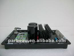 generator avr circuit diagram for generator set r450 buy avr for