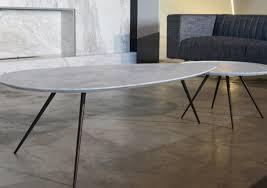 furniture computer desk uae photo on stunning modern corner