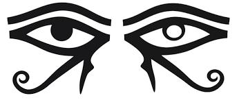 lunar eye of ra landofkam s