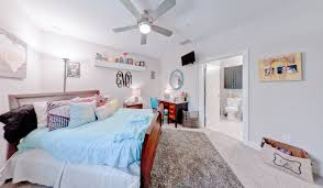 2 bedroom apartments in gainesville fl 1 bedroom apartments close to uf