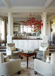 House Images Gallery Best 25 Kitchen Designs Photo Gallery Ideas On Pinterest Large