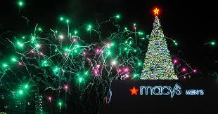 amazon black friday christmas tree black lives matter