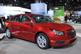 2014 chevrolet cruze diesel chicago 2013 photo gallery autoblog
