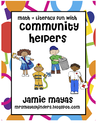 community helpers pictures to pin on pinterest thepinsta