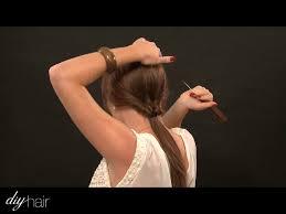 Frisuren Anleitung App by Android Und Ios App Diyhair Gibt Tips Für Frisuren Micromovie