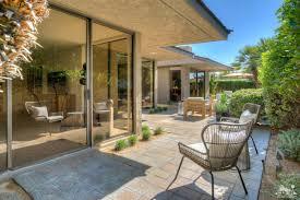 Patio Plus Rancho Mirage by 18 Lehigh Ct Rancho Mirage Ca 92270 Mls 217021908 Movoto Com