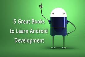 10 best c books to learn programming developer u0027s feed