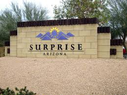 Surprise Az Zip Code Map by Sell Your House Fast Surprise Az We Buy Houses In Arizona