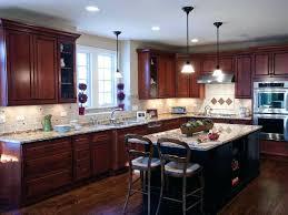custom kitchen cabinets massachusetts u2013 mechanicalresearch