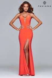 faviana 7977 prom dress prom gown 7977