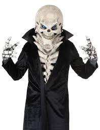 popular halloween skull mask buy cheap halloween skull mask lots