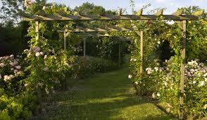 idee deco jardin japonais je crée un jardin de style anglais
