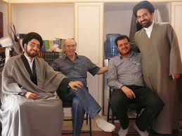 can americans travel to iran images Travel agents turn to iran and find plenty of jewish interest jpg