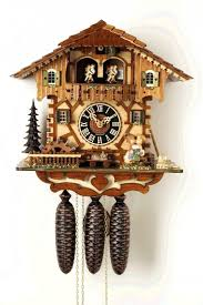 wall chime clock u2013 philogic co