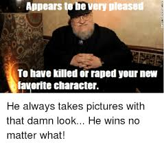 Favorite Character Meme - 25 best memes about characters characters memes