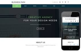 free templates for business websites business park a corporate category flat bootstrap responsive web