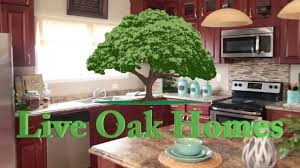 live oak homes wayne frier waycross in 2015 youtube