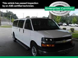 used 2014 chevrolet express van pricing for sale edmunds