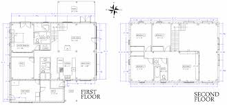 off the grid floor plans modest decoration off grid house plans living in a restored timber
