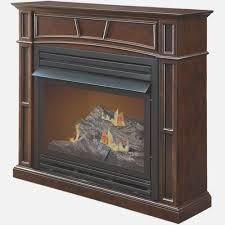 fireplace fresh propane gas fireplace decorating ideas