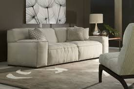 Alan White Loveseat Ideal Image Of Sofa Bed Set Up Popular Best Sofa Bed For Small