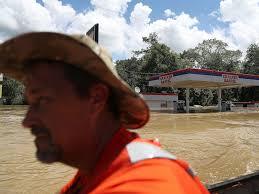 Louisiana how far can a bullet travel images Louisiana flooding leaves devastation behind how you can help jpg