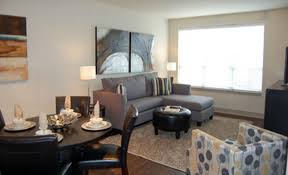2 bedroom apartments in spring tx houston serviced apartments for rent