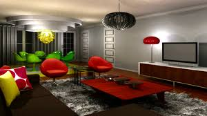 Hgtv Livingrooms Eclectic Living Room Decorating Ideas Hgtv