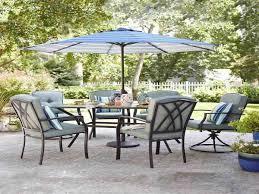 Patio Furniture Winter Covers - hampton bay patio furniture as patio covers with fancy lowes patio