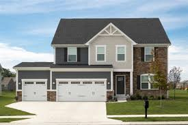 new homes for sale at branches in brownsburg in within the branches