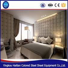 3d wallpaper for home decoration 3d wallpaper for home decoration
