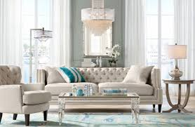 room inspiration ideas room ideas designs and inspiration shop by room ls plus