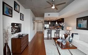 Home Interior Design Photo Gallery Photos And Video Of 77 12th Street In Atlanta Ga