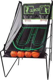 basketball arcade games u0027s sporting goods