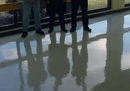 floor finish floor wax clear initial gloss high burnish gloss