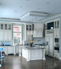 Unfinished Wood Kitchen Island Wood Legs For Kitchen Island Kitchen Island Legs Kitchen Island