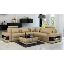 sofibo canapé sofibo canapé 57 images deco sofa deco furniture couvre canapé