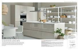 cuisine ikea blanc brillant voxtorp blanc brillant 2018 avec cuisine ikea ringhult blanc