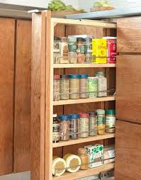 39 best small kitchen storage and space ideas images on pinterest