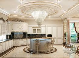 kitchen view luxury kitchen designs good home design luxury with