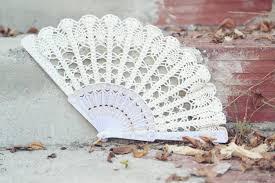 held fans for wedding lace fan held fan handmade lace fan folding fan