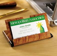 Woodworking Plans Desk Accessories by Business Card Case Woodworking Plan From Wood Magazine