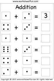 best 25 kindergarten math worksheets ideas on pinterest
